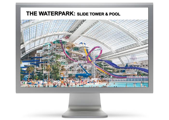 waterparkphoto