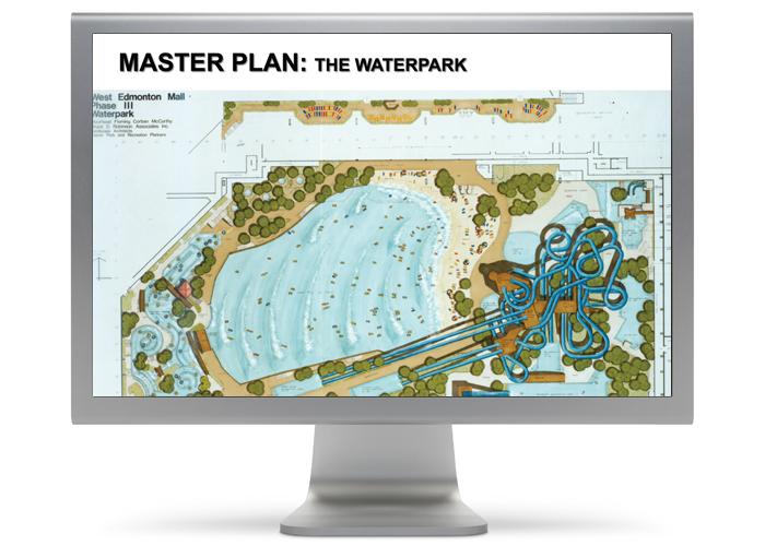 waterparkplan
